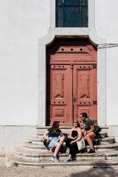 doorphoto