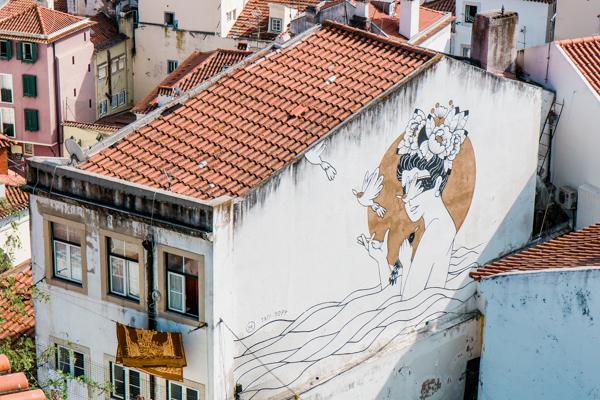 streetart photography